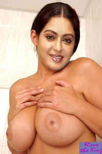 46gc3wdvwiwi t Seetha Sathish Tamil Actress Nude Showing her Boobs [Fake]
