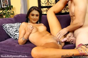 1wzxxqskdec4 t Eva Grover Nude Gets Fucked in her Soft Pussy [Fake]