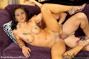 pes0xsjilejw t Eva Grover Nude Gets Fucked in her Soft Pussy [Fake]