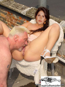 a21isd2bodjo t Zareen Khan Nude at Public Fucked By Old Man [Fake]
