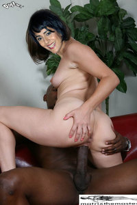 Kitu Gidwani Nude Gets Fucked By Black in her Soft Pussy [Fake]