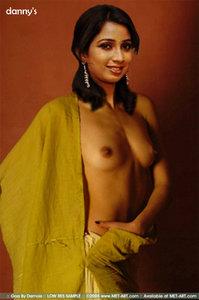 i2fd6b4mrucv t Shreya Ghoshal Nude Showwing her Boobs and Taking Dick in Pussy [Fake]