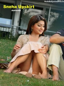 ian93motv46t t Sneha South Actress Nude Lifting her Skirt and Showing her Pussy [Fake]