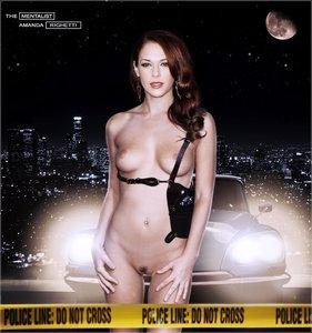 e447hm4w77y8 t Amanda Righetti Fake Nude and Sex Picture