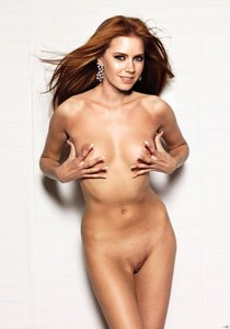 uhnn1wjva7nz t Amy Adams Fake Nude and Sex Picture