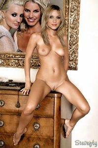 6ce0dc5eg1un t Ashlee Simpson Fake Nude and Sex Picture
