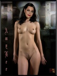 fany7bsew3jx t Amy Lee Fake Nude and Sex Picture
