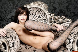 4haqm6ehng5i t Camilla Belle Fake Nude and Sex Picture