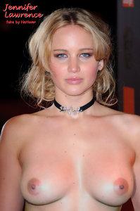 90urxsmz8xg9 t Jennifer Lawrence Fake Nude and Sex Picture